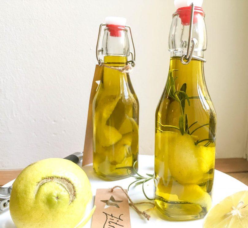 oliven-oel