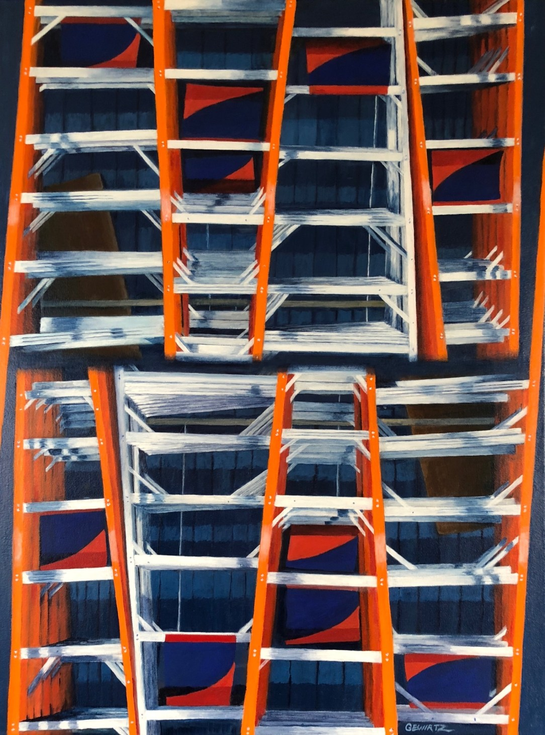 ladders.JPG