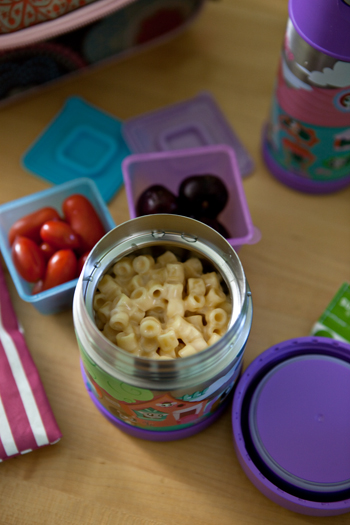 https://i2.wp.com/foodformyfamily.com/wp-content/uploads/2011/09/easy-school-lunch-macaroni-and-cheese-final.jpg
