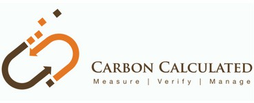 Carbon Calculated_food_for_us