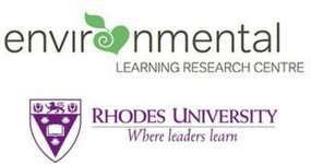 Environmental Learning Research Centre (ELRC), Rhodes University(2)_food_for_us