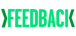 Feedback_food_for_us