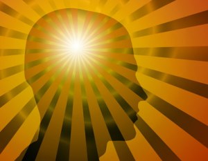 You Are What You Think - Part 2 - Dare 2 Hope Blog