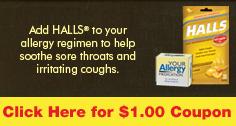 allergy_Halls_coupon