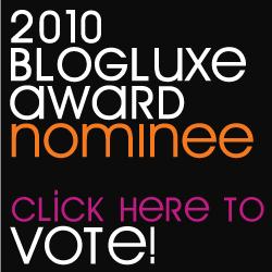 blogluxe-nominee-button-250x250