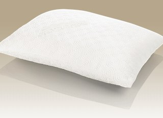 tempur-cloud pillow
