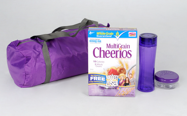 MG_Cheerios prize pack