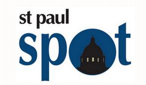 St Paul Spot