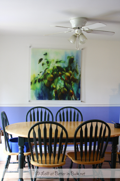 My Kitchen Remodel – From Outdated to Finally Finished