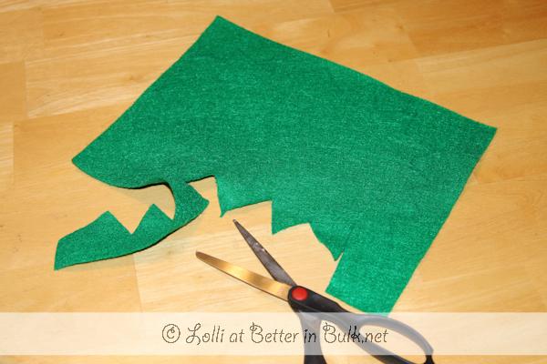 Foam Craft Sheets Michaels