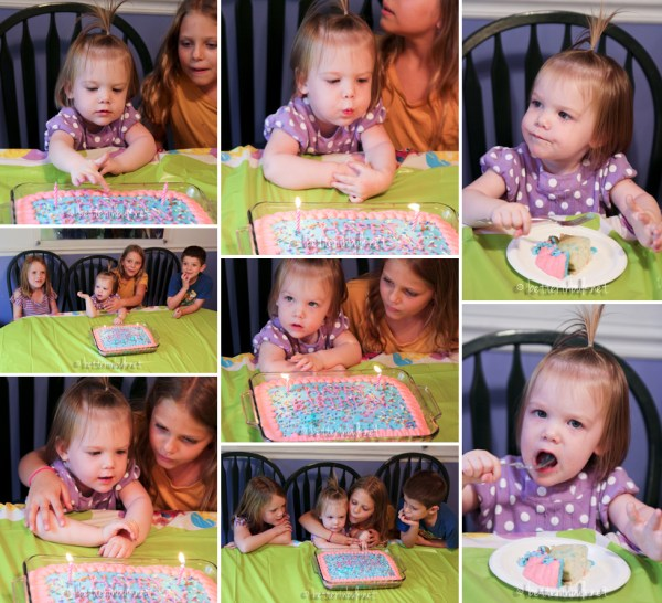 2nd_birthday party