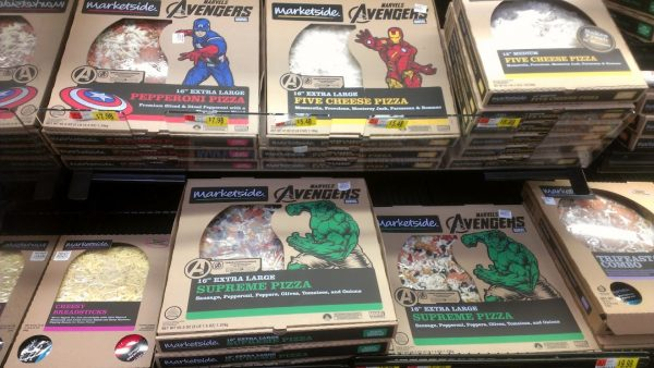 Avengers-marketside-pizza-at-walmart