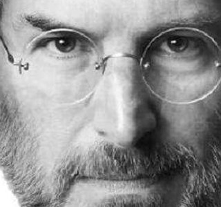 Steve Jobs Biography: My Latest Book Club Discussion Topic