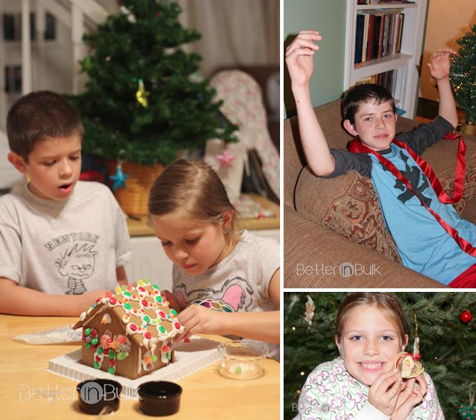 christmas-tree-gingerbread