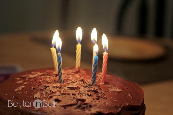 zebra birthday cake- 12 year old birthday boy