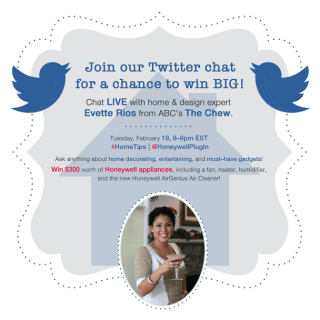 Evette-Rios-twitter-party