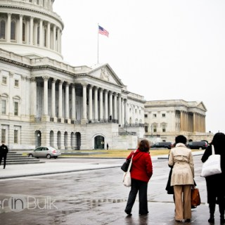 shot@life campions summit day on capitol hill