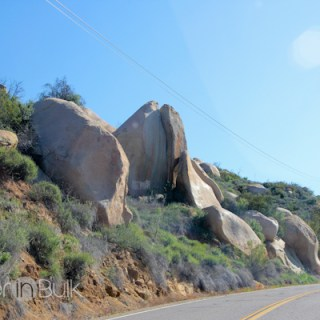 San Diego Mountains in Spring – Give Me Your Best Shot #PSF
