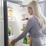7-Easy-Tips-to-Make-the-Most-Out-of-your-Fridge-Space-6-size-3