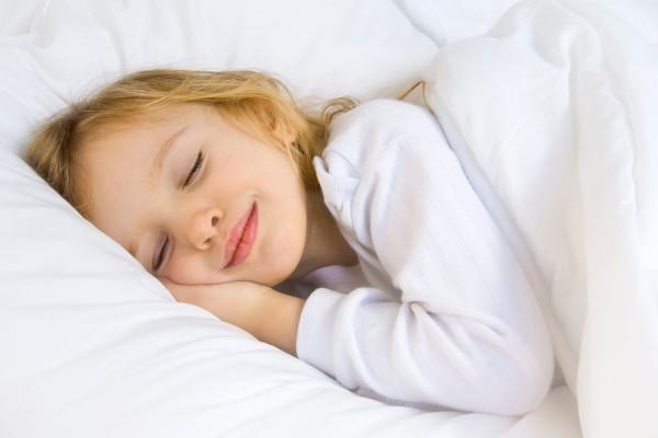 better sleep council