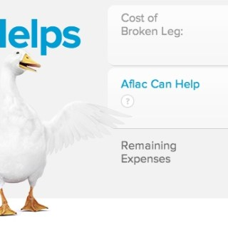Are You Prepared for a Medical Emergency? Alfac's Real Cost Calculator