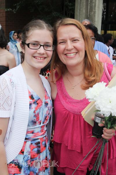 8th-grade-graduation special teacher
