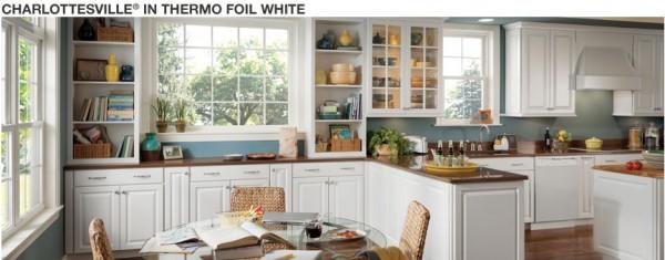 My dream kitchen. Someday. Someday!