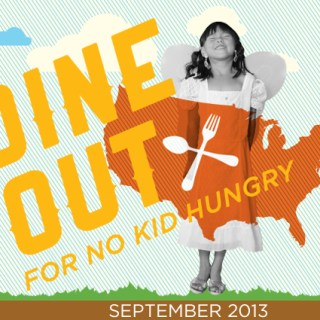 dine-out-for-no-kid-hungry