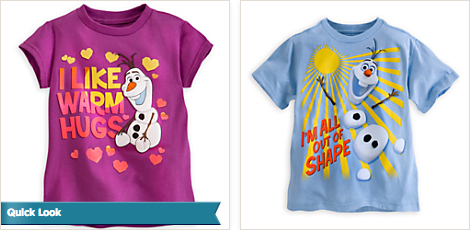 Top 10 Holiday Gift Ideas From Disney Frozen Disneyfrozen