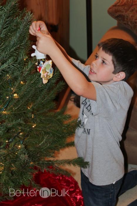 christmas-tree-133