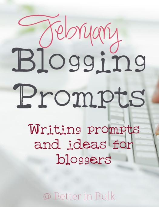 February-vertical-blogging-prompts