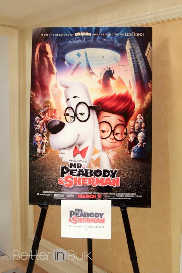 MrPeabody-poster-1