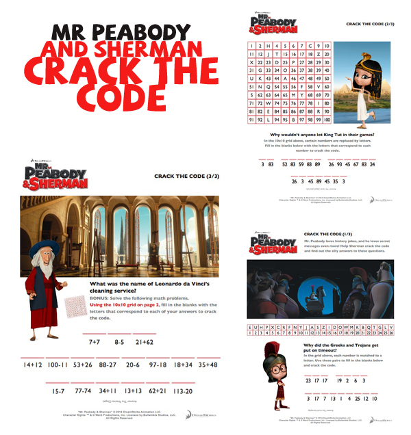 MrPeabodyandSherman-CrackCode