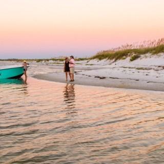 Top 10 Reasons You Should Visit Gulf County, Florida