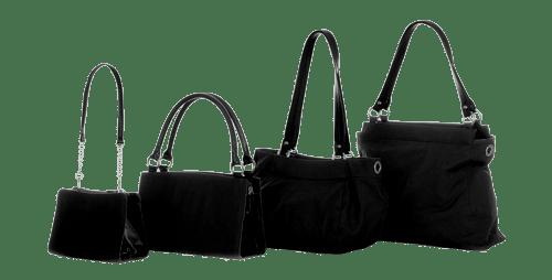 base-bags