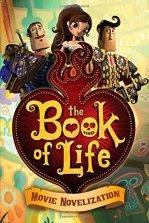 book of life book