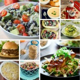 Weight Watchers Friendly Recipe Collection