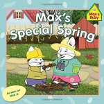 maxs special spring