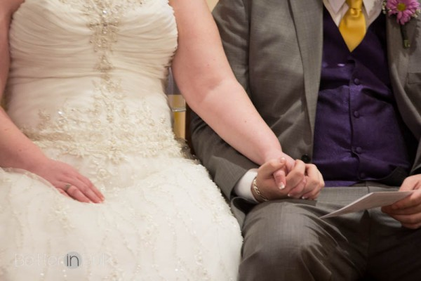 wedding day-1-3