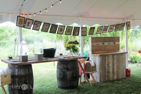 Amanda's wedding-1