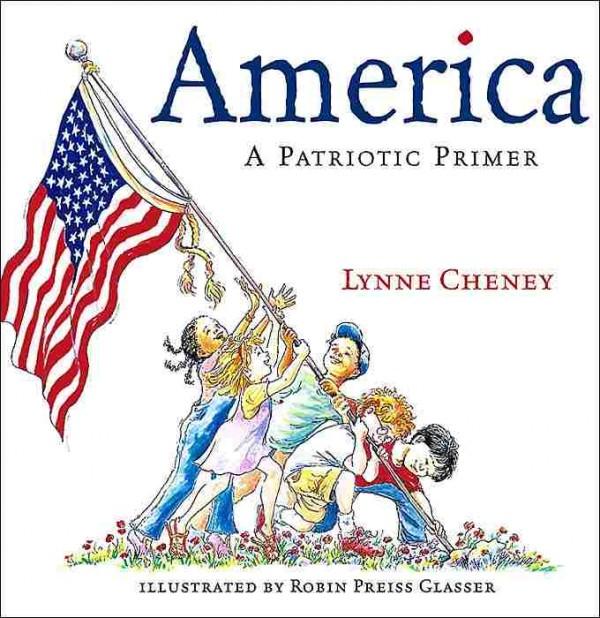 America_A_patriotic_Primer