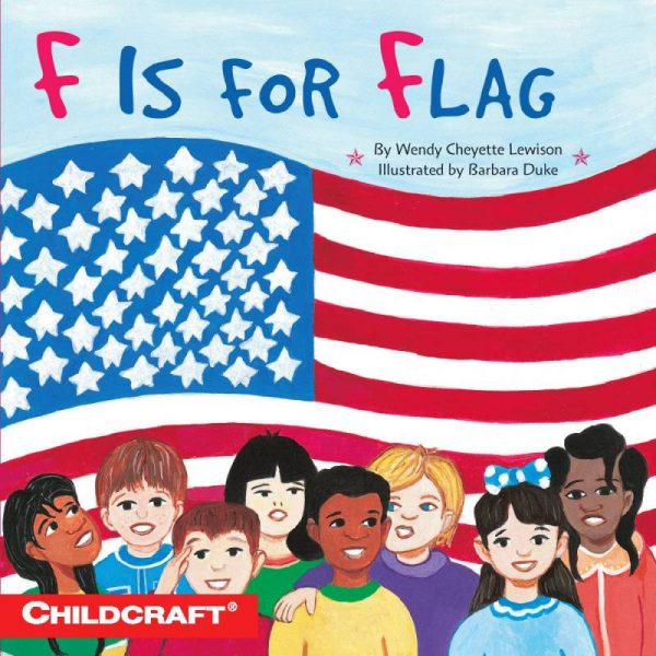 social-science-books-teaching-resources-social-studies-201405-f-is-for-flag-small-paperback-8