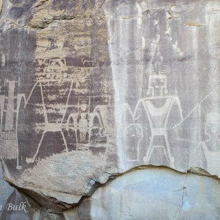 10 Things You Should Know About Visiting the Petroglyphs in Vernal, Utah