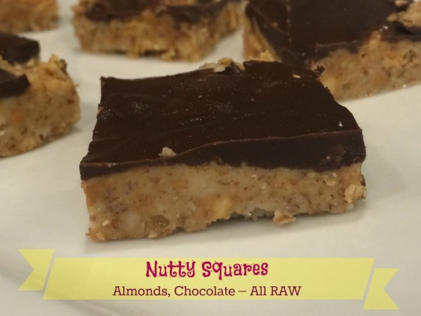 Nutty-Squares-raw-almonds-1-banner-1024x768