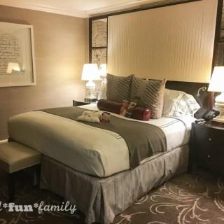Hamilton Crowne Plaza Washington DC Hotel