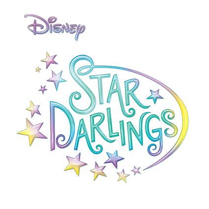 Star Darlings Logo