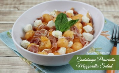 cantaloupe-prosciutto-mozzarella-salad-horizontal