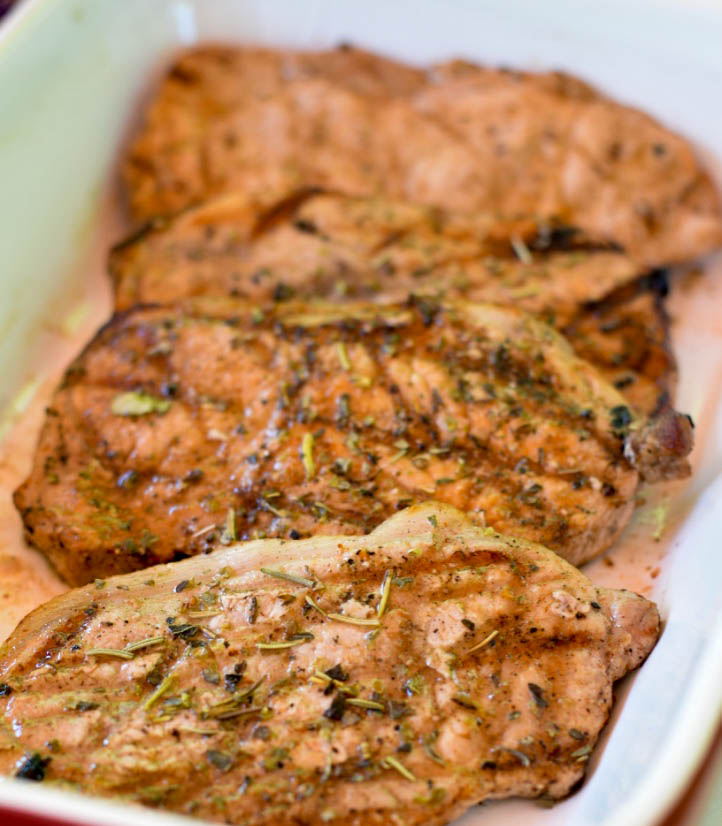 grilled mini porkchops with pataks curry paste 1 of 1-8_zpsv8qjdiog