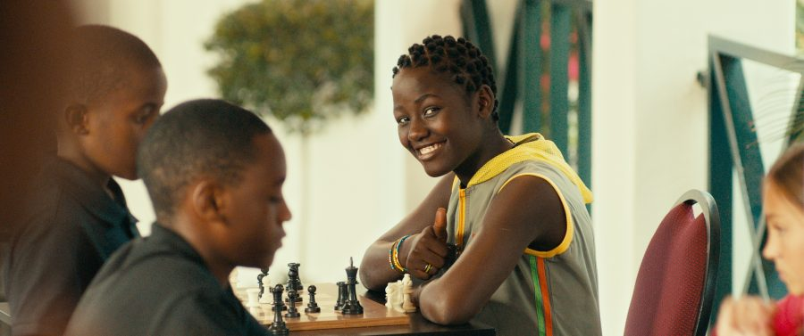 10 Reasons You Will Love DIsney's Queen of Katwe