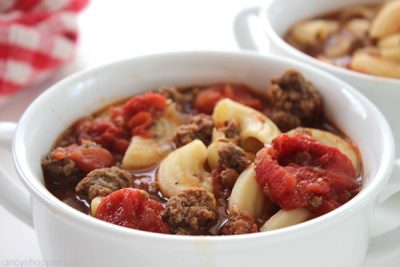 Slow-Cooker-Beef-and-Tomato-Macaroni-Soup-10